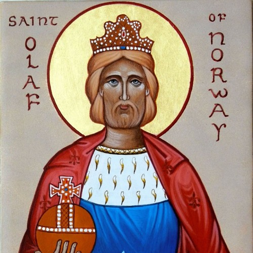 4th Sunday of Ordinary Time Father