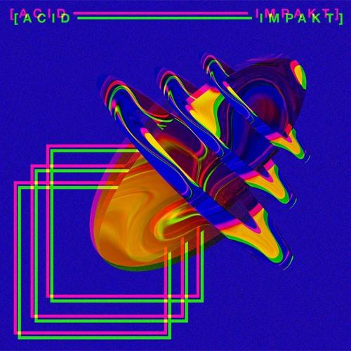 Acid Impakt