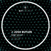 Josh Butler - Nightshade