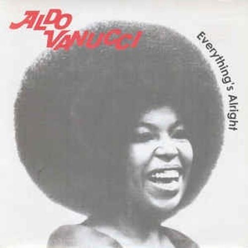 "Aldo Vanucci - ""Everything's Alright"" Jon Kennedy Remix (2004) **FREE DOWNLOAD**"