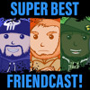 SBFC 231: Michael Vick Presents: Dog Star Cross Tag Battle
