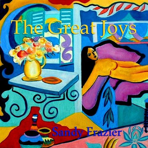 The Great Joys