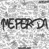 Download ME PERDI - DJ TAURO EDIT 2018 (USO LIBRE INSTRUMENTAL) Mp3