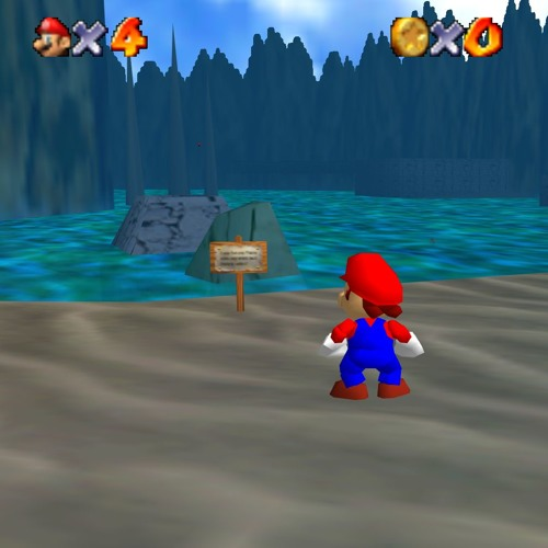 Mario Dire Dire Docks - Best Pictures Of Dock Kimagee Org