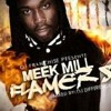 Meek Mill - Rat