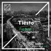 Tiësto - Fat Beat (David Puentez Remix) [Remix Contest Winner]