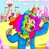 Download 6IX9INE - No Smoke ft. JEEMBO.mp3 Mp3