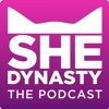 Welcome to She Dynasty – These Are Women Who Rule