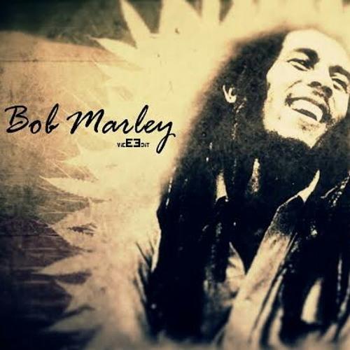Ganja In My Brain ( Bob Marley ) Remix DJ Rathan DJ Ash