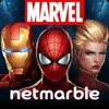 Ost. Marvel Future Fight - Arena Villain Siege / Co-op