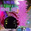 DJ MUS BUS 90'S 2000'S DANCE / EDM / TECHNO MIX
