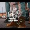 Gaida Noriega Glacier Mode ❄️ • Official Video 🎬 Offset And Cardi B Um Yea Remix Mp3