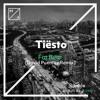 Tiësto - Fat Beat (David Puentez Remix)[Musical Freedom]