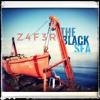 Z4F3R - The Black Sea