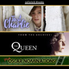 JUST CHARLIE; THE QUEEN; OSCAR TALK (2018) & MOVIE REVIEWS (CELLULOID DREAMS THE MOVIE SHOW) 1-29-18