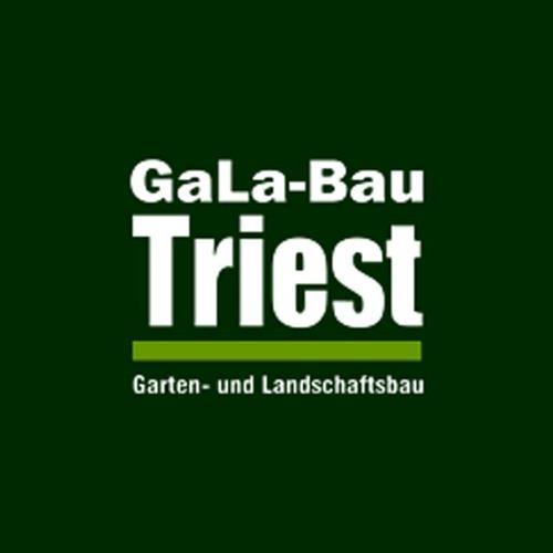 GaLa Bau Triest Garten  Und Landschaftsbau By WEBMEDIA SCHEDEN | Free  Listening On SoundCloud