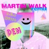 D.U.B music - Den (MartinWalk Remix)