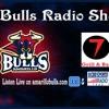 01 - 29 - 18 - Bulls Radio Show - DeLuca - Bormann