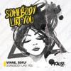 VINNE, SoFly - Somebody Like You