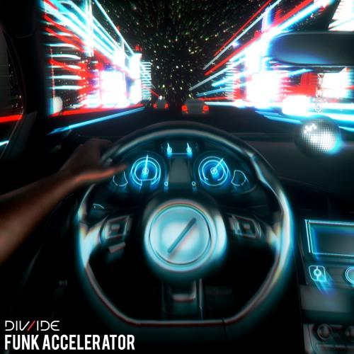 DIV/IDE - Funk Accelerator