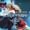 Video Zac Efron & Zendaya - Rewrite The Stars (Ericovich Remix) download in MP3, 3GP, MP4, WEBM, AVI, FLV January 2017