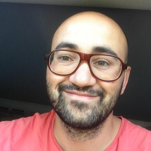 """Mahdi parle de son passage """"du monde de la compétition à la coopération"""""""