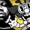 Junkyard Hip-hop (Cuphead x KRS-One Mashup)