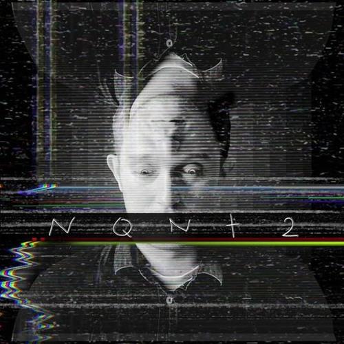 NQNT GRATUIT TÉLÉCHARGER 1