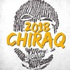Alfons - Chiraq 2018(Melvin Lindqvist Remix)