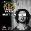 Brett Love live @ Warung Jan 13th 2018