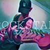 🐺SLIFER - ROCKSTAR AUDIO OFICIAL (MIXTAPE LOBO)