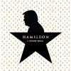 Alexander Hamilton (Instrumental)
