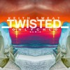 Keith Sweat - Twisted (Onlychld Remix)