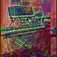 Play Room - (Improvisación) Parte 2
