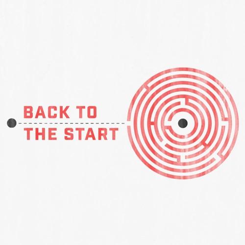 "Back to the Start ""Joseph"" 1/28/18 Kyle Thompson"