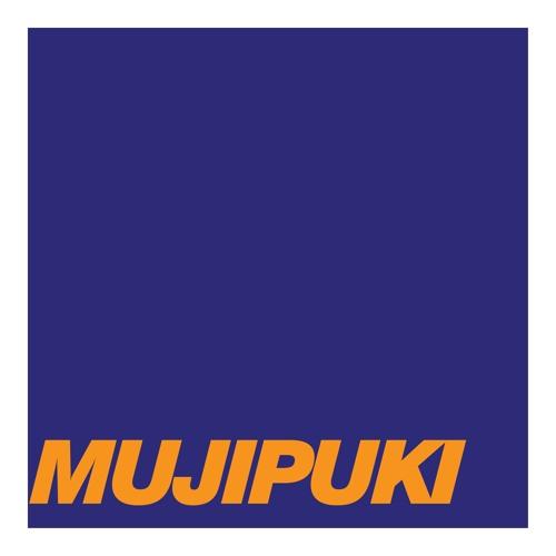 Mujipuki - Introduction