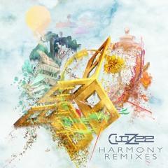 CloZee - Secret Place (Megan Hamilton Remix)