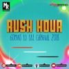 Rush Hour - 60 Mins To T&T Carnival 2018 (Groovy)