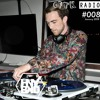 OFTK RADIO SHOW #008 FT HNYBKD [FREE DOWNLOAD]