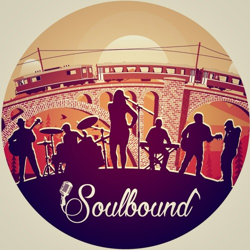 HOUND DOG (convert - Video - Online com) by Soulbound