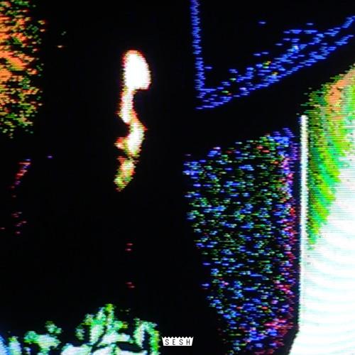 lapidary° [album]