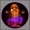 TOCKY VIBES RORI ALBUM MIXTAPE MIXED BY DJ BULL3T