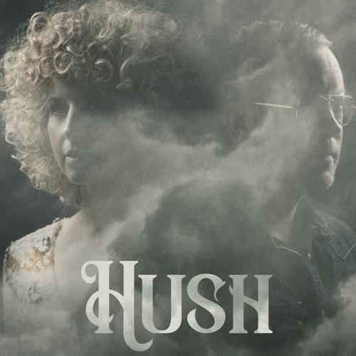 Hush - I Grew Up In This House: Farvel til barndomshjemmet. AUDIO