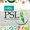 Dil Se Jaan Laga De - Official Anthem 2018 - HBL PSL 3 - Ali Zafar