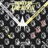 G1 x Brygreatah - Ticket To The Moon (Official)
