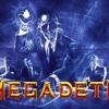 Megadeth - Peace Sells  Cover