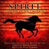 Homeland - Spirit Stallion of the Cimarron Remake/Remix Mystery Box 3
