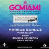 Nifra @ Groove Cruise Miami 2018-01-28 Artwork