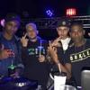 MC DENNY - VAI ME DANDO XERECADA - DJ PH DA SERRA, DJ VITIN DO PC E DJ FIUZA - A2M