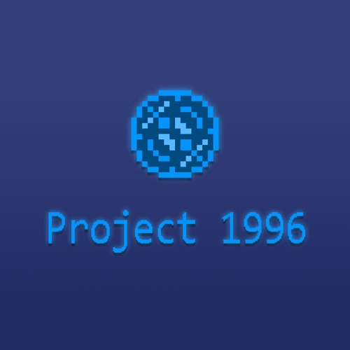 Project 1996 OST 1 - DEMO
